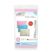 My First Toddler Pillow Case Colour