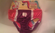 OP Swim Nappy Medium-Large - Girls 8.16-9.98kg. Age 12 Mos.