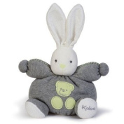 Kaloo Zen Medium Rabbit - Boy