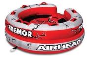 Airhead AHTM-4 Tremor 1-4 Person Towable Tube