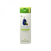 Episencial Babytime! Peaceful Bubbles - 240ml