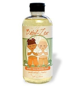 Baby Zen Green Tea Bubble Bath