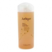 Jurlique by Jurlique