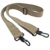 Condor Shoulder Strap - Tan