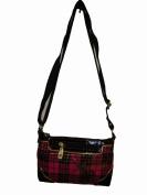 Women's/Girl's U.S. Polo Assn. Small Shoulder Handbag