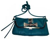 Women's Jessica Simpson Celia Foldover Crossbody Handbag
