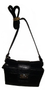 Women's/Girl's Nine West Crossbody Xbody