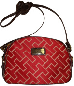 Women's/Girl's Tommy Hilfiger Xbody/Crossbody Handbag