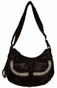 Women's/Girl's Kenneth Cole Reaction Crossbody Handbag