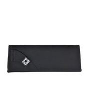 Touch Ups B71-Heather Heather Clutch Color