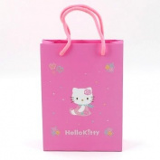 Hello Kitty Small Gift Bag