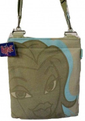 Bratz Cargo Chic Shoulder Bag