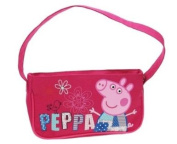Peppa Pig Patchwork Handbag