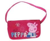 Peppa Pig Patchwork Handbag