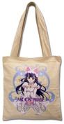 Moon Phase: Hazuki Tote Bag