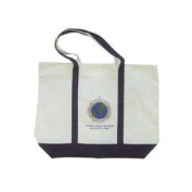 Get Ready 1713 Tote bag - Teachers change the world one child at a time.