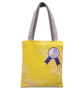 Peach Girl Momo Hand Bag