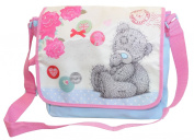 Me to You Tatty Teddy Bon Voyage Courier Bag