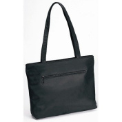 The Onyx Ladies Tote [Set of 2]