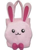 Ouran Highschool Host Club Rabbit Tote Bag
