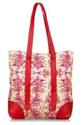 Taylor Swift ENCHANTED Wonderstruck Quilted Promo Handbag Tote - 2013 LIMITED EDITION