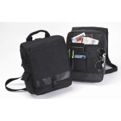 Travel Tote Organizer [Set of 2]