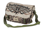 Authentic Duck Commander Shoulder Bag