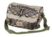 Authentic Duck Commander Shoulder Bag