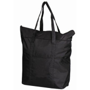 Shopping Tote [Set of 4] Color