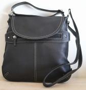 Soft Genuine Leather Crossbody Bag, Messenger, Shoulder Bag, Super Cute,