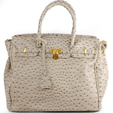 "hermes knockoff bags - Designer Inspired Purses ""Hermes Birkin -Similar Style"" London ..."