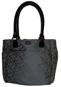 Women's Tommy Hilfiger Small Tote Handbag