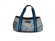 Women's Tommy Hilfiger Medium Iconic Tote