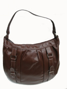 "WOMEN'S EMILIE M. ""DREW"" PURSE HANDBAG POCKETBOOK"