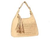 Finley Bag by Big Buddha