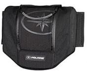 Polaris OEM Ranger 400 Shoulder Storage Bag by Polaris. OEM 2877862
