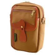 Billingham Stowaway Airline Compact Shoulder Bag