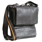Lomography Sidekick Lite Leather Bag