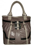 Women's Large Guess Adelina Tote