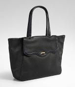 T Tahari Andria Tote Bag