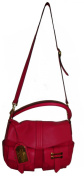 Women's Lauren Ralph Lauren Bermondsey Flap Shoulder Handbag