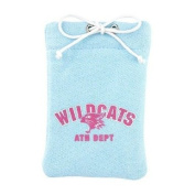 High School Musical Bottom Tote