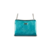 Miche Petite Bag Shell - Eden