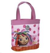 Evrrything'S Rosie Tote Bag