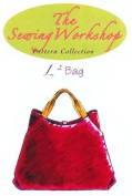 Patterns - Sewing Workshop Collection L2 Bag