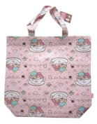 Little Twin Stars Handbag - Little Twin Stars Tote