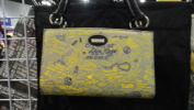 MICHE Classic Shell - Hope Yellow
