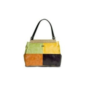 Brianna Miche Bag Shell for Big Bag