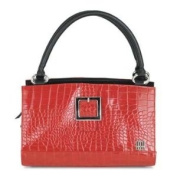 Miche Ellie (Red) Shell