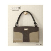 Miche Classic Naomi (Shell Only) By Miche